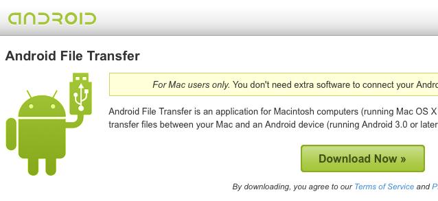 Android file transfer для windows 7 скачать бесплатно - bd1c8